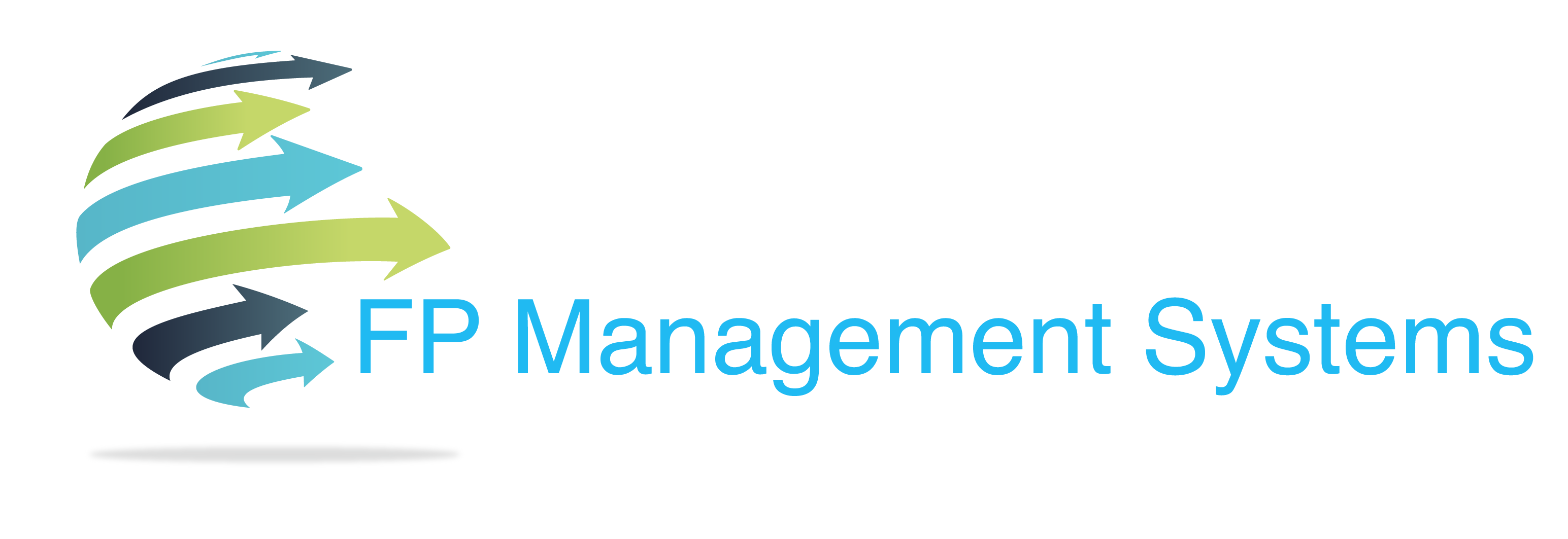 FP Management Systems